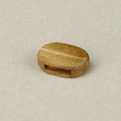 ASB:002 Bloki pojedyncze 3 mm