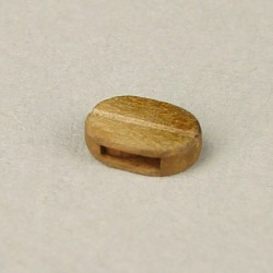 ASB:003 Bloki pojedyncze 4 mm