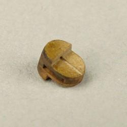 ASB:018 Bloki pojedyncze z osłoną 3 mm