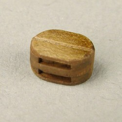 ASB:008 Bloki podwójne 5 mm
