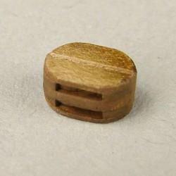 ASB:046 Bloki podwójne 2,5 mm