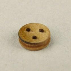 ASB:024 Jufersy okrągłe 3 mm