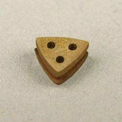 ASB:027 Jufersy trójkątne 3 mm