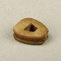 ASB:020 Serca 4 mm