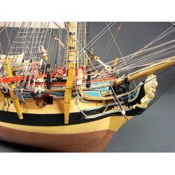 MK:002 HMS Victory Nr 67