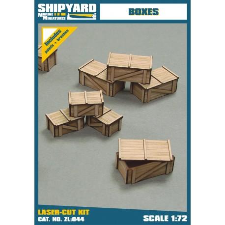 ZL:044 Boxes