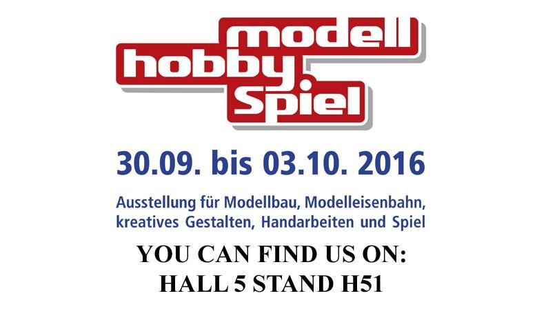 model-hobby-spiel